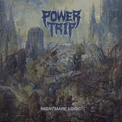 1485871260_power-trip-nightmare-logic-2017.jpg