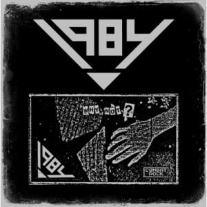 1984-why-not--300x300.jpg