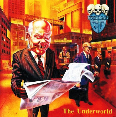 1991_the_underworld-byfata_2.jpg