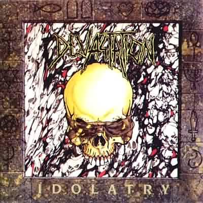 91_idolatry.jpg