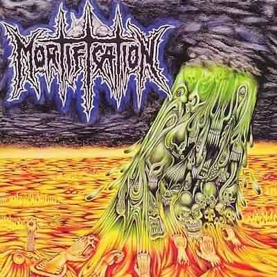91_mortification.jpg