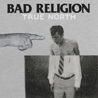 Bad-Religion-True-North.jpg