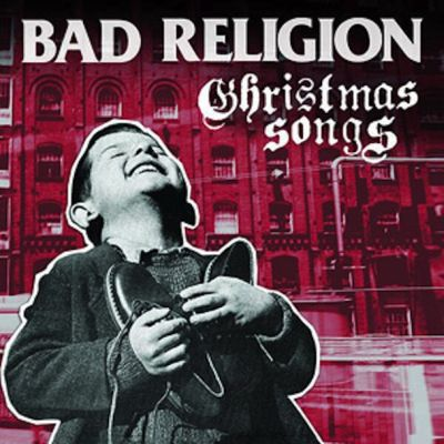 Bad_religion_christmas_songs.jpg