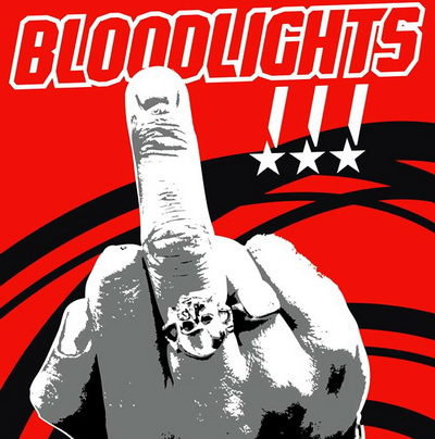 Bloodlights_2013.jpg
