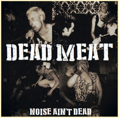 DeadMeat-NoiseAintDead1987LpDemo.jpg