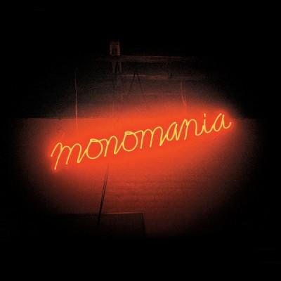Deerhunter-Monomania-400x400.jpg