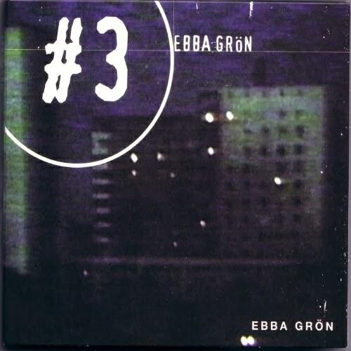 Ebba Grön.jpg