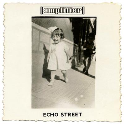 Echo Street.jpg