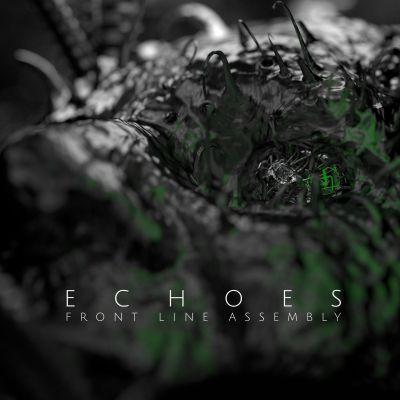 Echoes.jpg