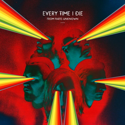 Every Time I Die - From Parts Unknown (2014).jpg
