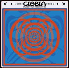 Giobia.jpg