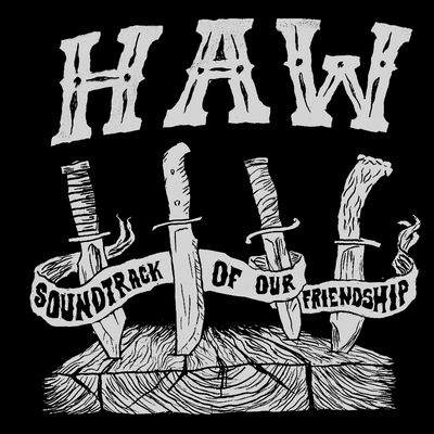 HAW - Soundtrack of Our Friendship - cover.png