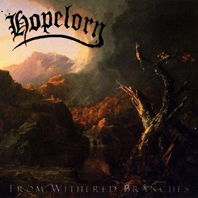 Hopelorn - From Withered Branches.jpg
