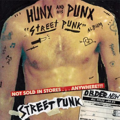 Hunx-And-His-Punx--Street-Punk-album-cover.jpg