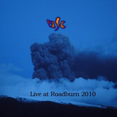 OSC-Live-at-Roadburn-2010.jpg