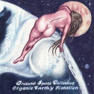 Organic-Earthly-Floatation.jpg
