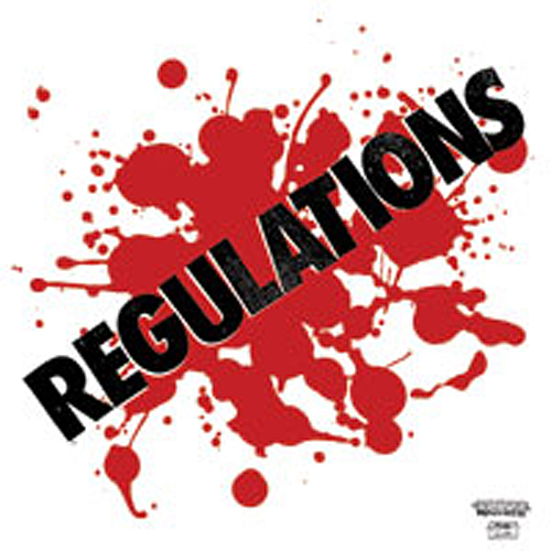 Regulations_-_Self_Titled-LP.jpg