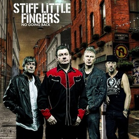 SLF No Going Back review 2014.jpg