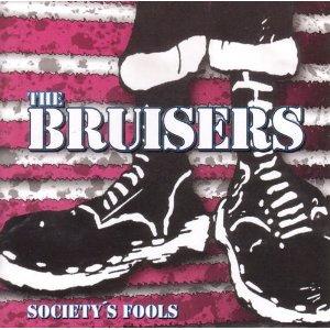 Societys+Fools+society.jpg