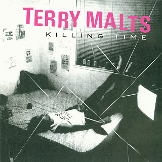 Terry-Malts-Killing-Time-.jpeg