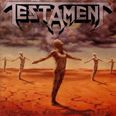 Testament_-_Practice_What_You_Preach.jpg
