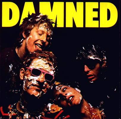 The Damned - Damned Damned Damned.jpg