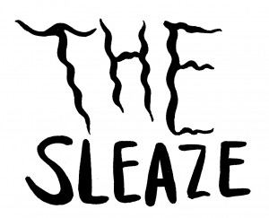 TheSleaze-title-300x243.jpg