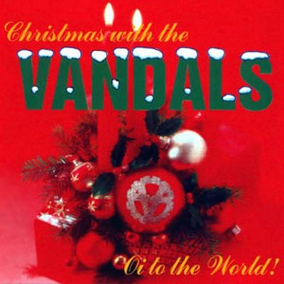 The_Vandals_-_Oi_to_the_World!_cover.jpg
