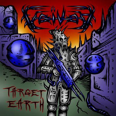 Voivod--Target-Earth-album-cover.jpg