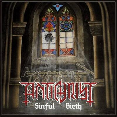 antichrist-sinful-birth-cd-59017-1.jpg