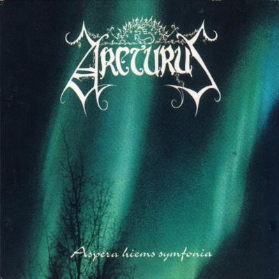 arcturus-aspera-hiems-symfonia-700x700.jpg
