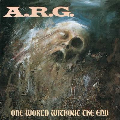 arg-2.jpg