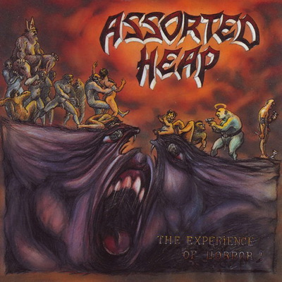 assorted-heap-the-experience-of-horror-re-release-cd.jpg