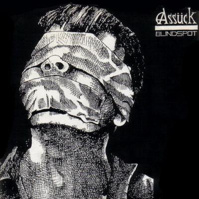 assuck-blindspot.jpg