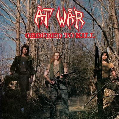 at-war-ordered-to-kill-ltd-black_b2.jpg