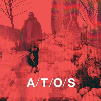 atos400.jpg