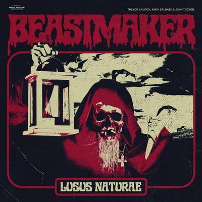 beastmaker-lusus-naturae-cover.jpg