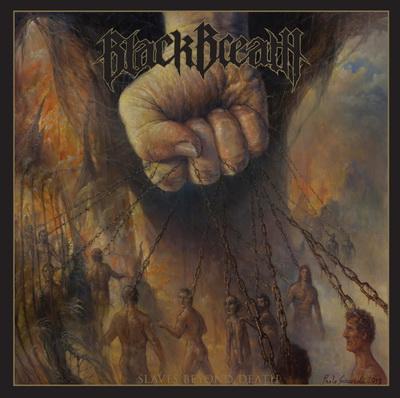 blackbreath-slaves-72dpirgb-1024x1020.jpg