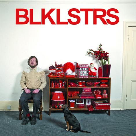 blacklisters_blklstrs.jpg