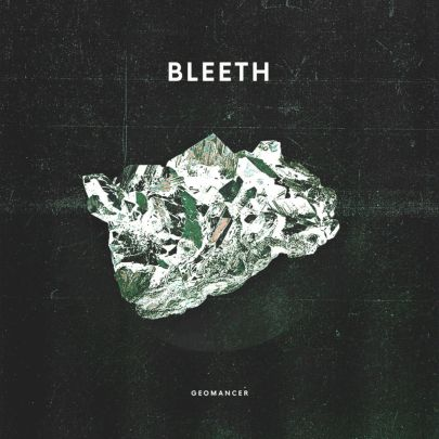 bleeth18.jpg