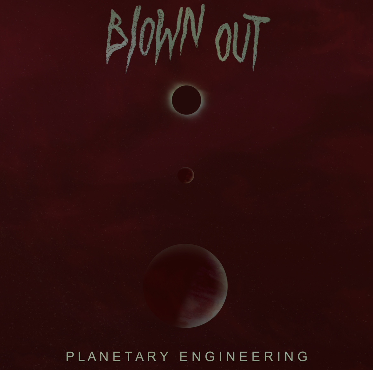 blown_out_planetary_engineering.jpg