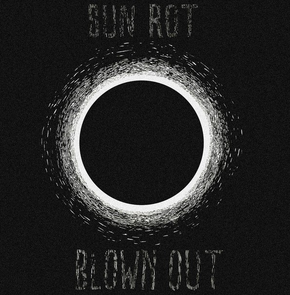blown_out_sun_rot.jpg