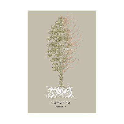 botanist-eco.jpg