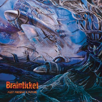brainticket_past_presentfuture5x5.jpg