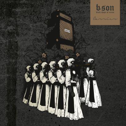 bson-c.jpg