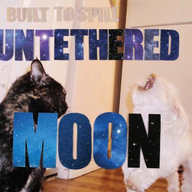 built-to-spill-untethered-moon.jpg