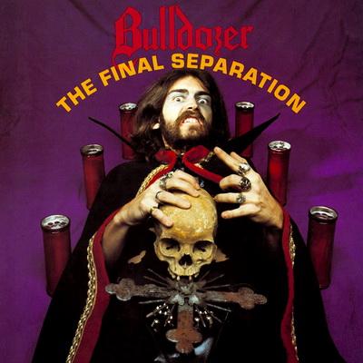 bulldozer-the-final-separation.jpg