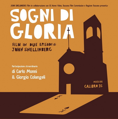 c35_sogni_ost_cover.jpg
