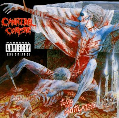 cannibal-corpse-tomb-of-the-mutilated-20120227030323.jpg