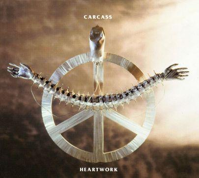 carcass.heartwork.jpg
